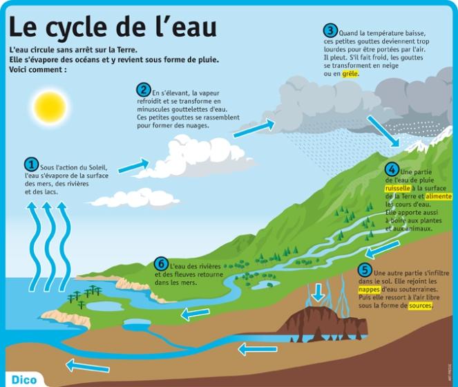 lpq25-le-cycle-de-l-eau