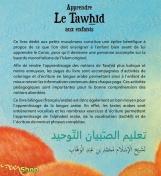 apprendre-le-tawhid-aux-enfants-non-specifie-al-haramayn-livres-9715-528-580-2
