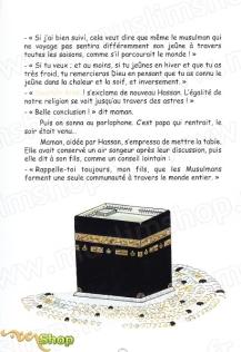 et-si-ramadan-m-etait-conte-30-histoires-a-travers-le-monde-irene-rekad-al-bouraq-livres-975-411-600-8