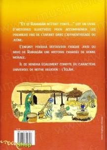 et-si-ramadan-m-etait-conte-30-histoires-a-travers-le-monde-irene-rekad-al-bouraq-livres-975-427-600-2