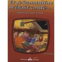 et-si-ramadan-m-etait-conte-