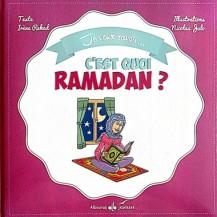 je-veux-savoir-c-est-quoi-ramadan-irene-rehad-albouraq-jeunesse