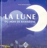 la-lune-du-mois-de-ramadane-anissa-djedjik-diouani-bayane-livres-8213-587-600-1