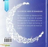la-lune-du-mois-de-ramadane-anissa-djedjik-diouani-bayane-livres-8213-618-600-2